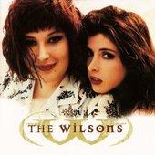 Wendy & Carnie Wilson
