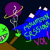 Mountain Sessions