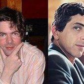 Jon Brion & Michael Penn