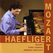 Sonata In C Major KV 545: Allegro
