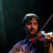 Manuel Maio (Fotografia de Mariana Figueroa)