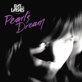 (2009) Pearl's Dream - EP [PNG]