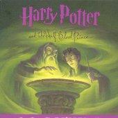 J. K. Rowling / Jim Dale