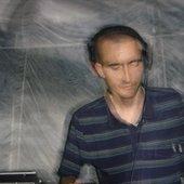 DJ Warlock