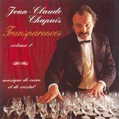 Jean-Claude Chapuis