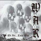 War (SWE)