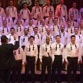 London Gay Men's Chorus