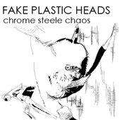 Chrome Steele Chaos