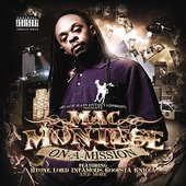 Smokin Song (feat. Koopsta Nicca & Yung Madness)