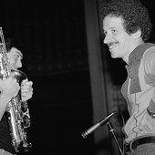 Keith Jarrett, Jan Garbarek