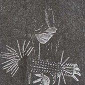 Ravengod