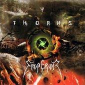 THORNS - EMPEROR