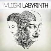 Mloski - Labyrinth