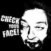 Check Your Face