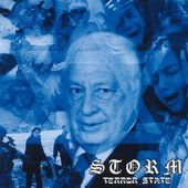 Storm - Terror State