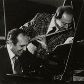 Claude Bolling & Jean-Pierre Rampal