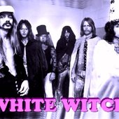 White Witch 1975