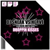 DJ Sneak Vs Hervé Feat. Kid Infinity