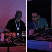 SND @ Club Transmediale 09