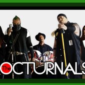 The Rocturnals