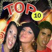 Banda Top 10