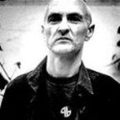 Ivo Watts-Russell