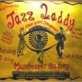 Jazz Laddy