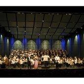 Ainsley - Dutoit - Montreal Symphony Orchestra & Choir