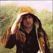 Ben Chasny