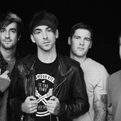 all-time-low-new-album-photoshoot.jpg