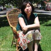 Rosaline Yuen