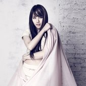 suzy touch