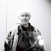 Pauline Oliveros