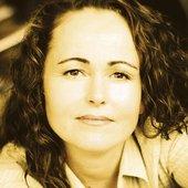 Ann Tayler