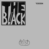 The Black Sessions