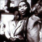 Fela Anikulapo Kuti & Egypt 80
