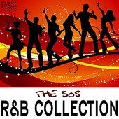 The 50s R&B Collection