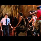 ""\""""I Believe"""" - 'The Book of Mormon' on Broadway""170|170|?|en|2|75f8029f8ed91373c52e04c7f6c00fdd|False|UNLIKELY|0.3120082914829254