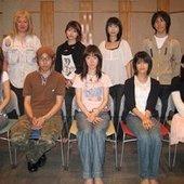 Inoue Nanako