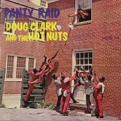 Doug Clark & The Hot Nuts