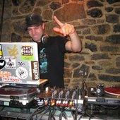 DJ Ramza