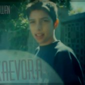Calwan