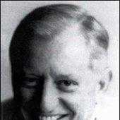 Eddie Higgins
