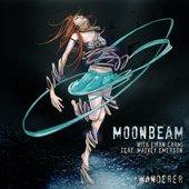 Moonbeam Feat. Matvey Emerson