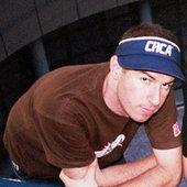 DJ Kid Stretch
