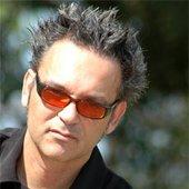 Jerry Espíndola