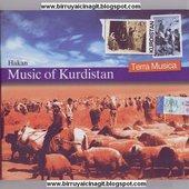 Hakan - Musif of Kurdistan
