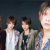 ダリ (2005-01).png