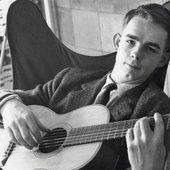 Jaap Fischer (1960s)