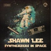 Synthetizers In Space